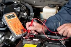 mechanical-electronic-service