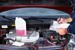 minor-car-service