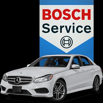 bossch-car