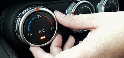 Car Air Conditioning >> Car Air Conditioning Berwick Berwick Automotive Specialists
