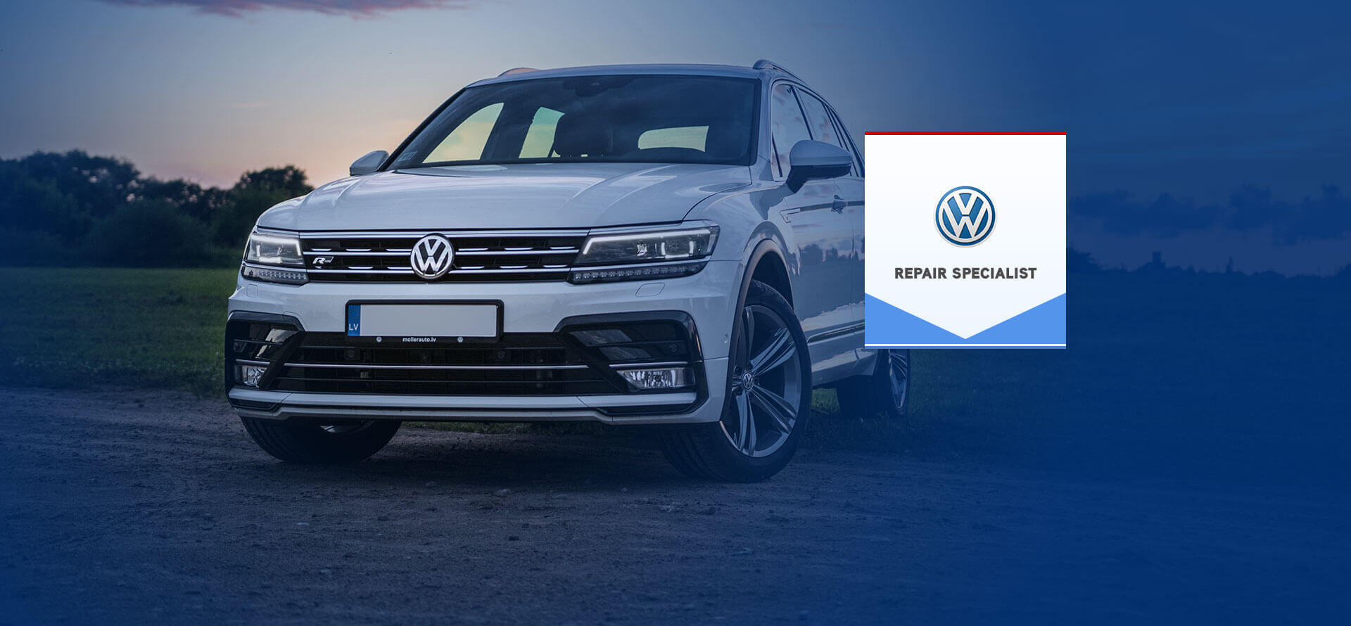 Vw Specialist Near Me >> Vw Service Melbourne Volkswagen Mechanic Timing Belt Brakes